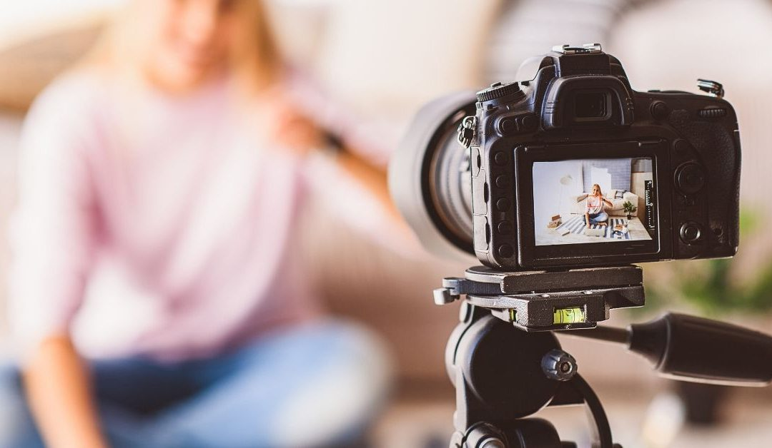 Tools to Make Your Videos Better